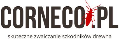 corneco-zwalczanie-szkodników